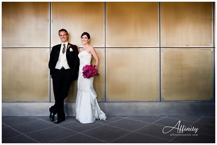 024-bride-groom-portrait.jpg