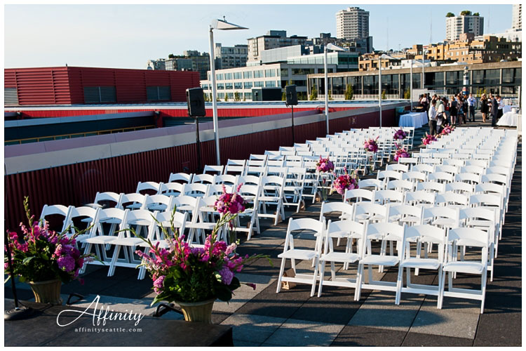 025-rooftop-wedding-ceremony.jpg