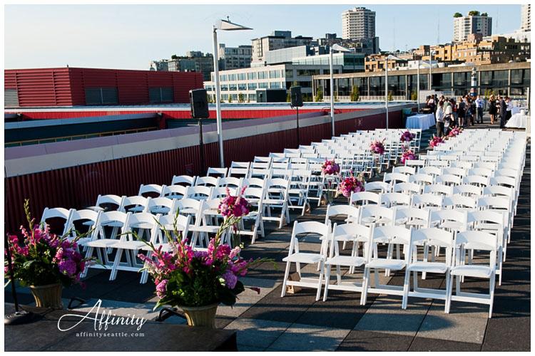 025-rooftop-wedding-ceremony.jpg