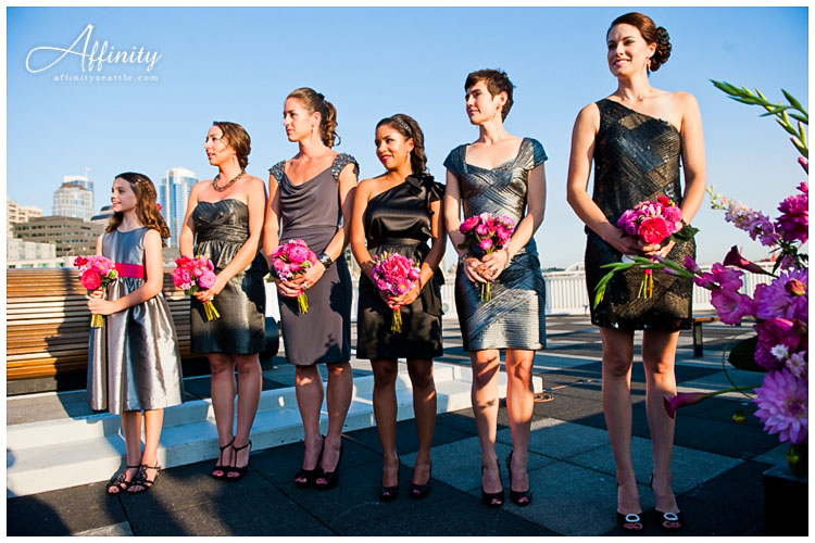 026-bridesmaids-waiting-for-bride-to-walk.jpg