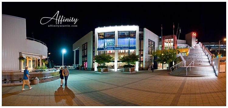 036-waterfront-event-center-night-seattle.jpg