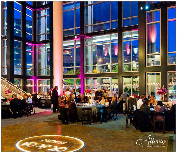 037-waterfront-event-center-uplights-wedding.jpg