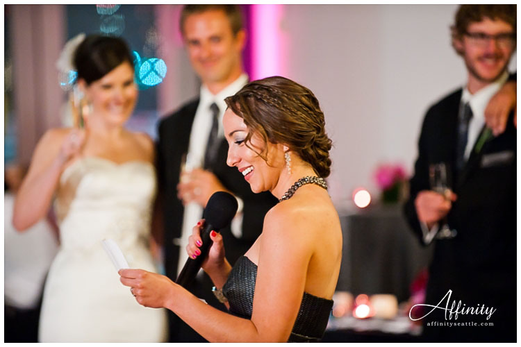 040-wedding-speeches-maid-of-honor.jpg
