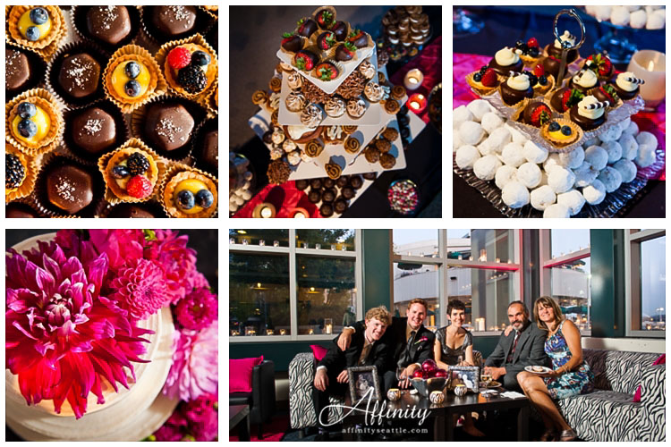 039-wedding-reception-treats-cake.jpg