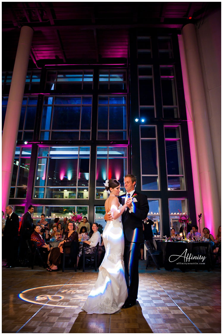 041-first-dance-pink-uplights.jpg