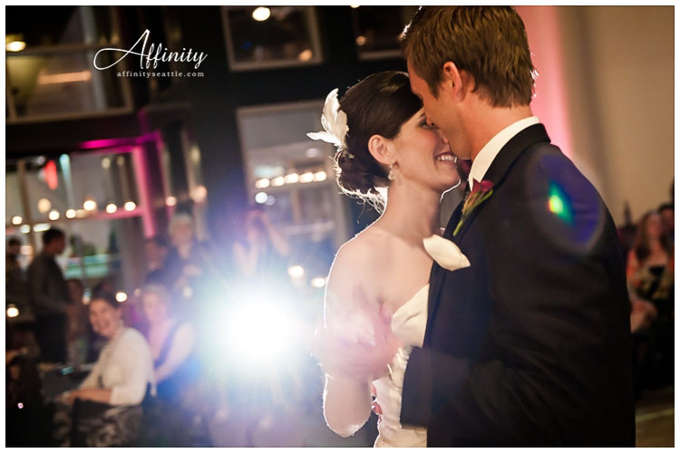 042-first-dance-flash.jpg