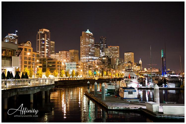 047-night-seattle-skyline-lights-marina.jpg