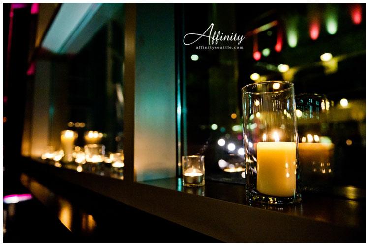 048-candles-wedding-reception.jpg