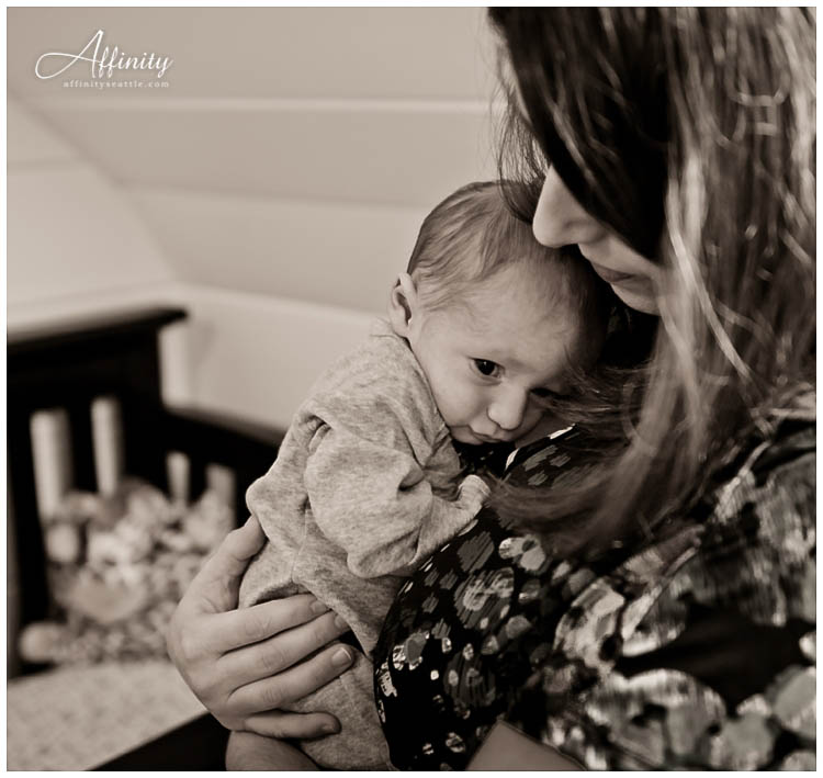 002-pensive-baby-mom.jpg