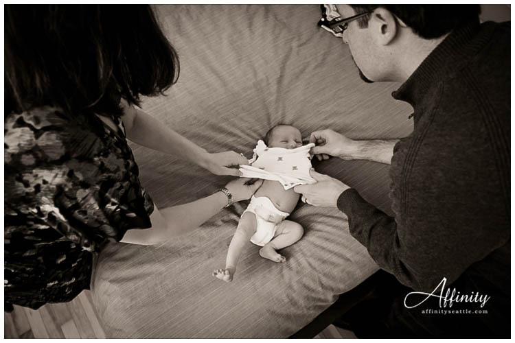 004-baby-changing-clothes.jpg