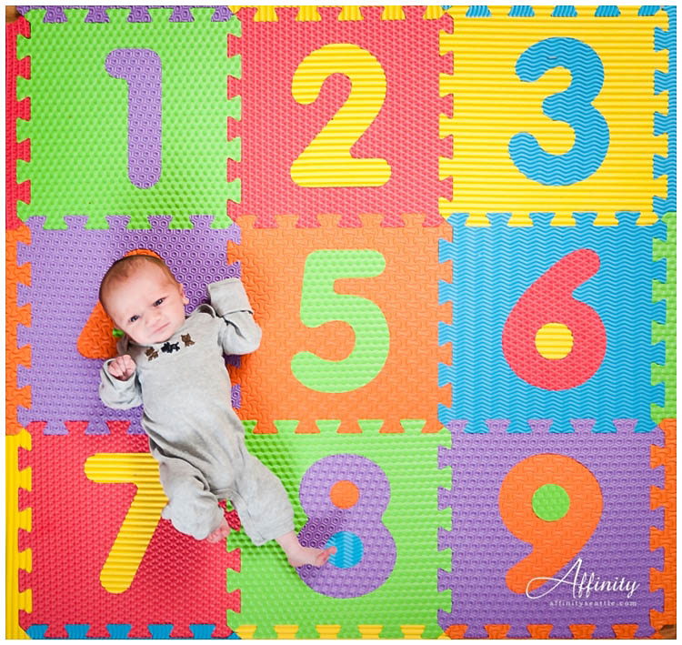 009-baby-numbers-mat.jpg