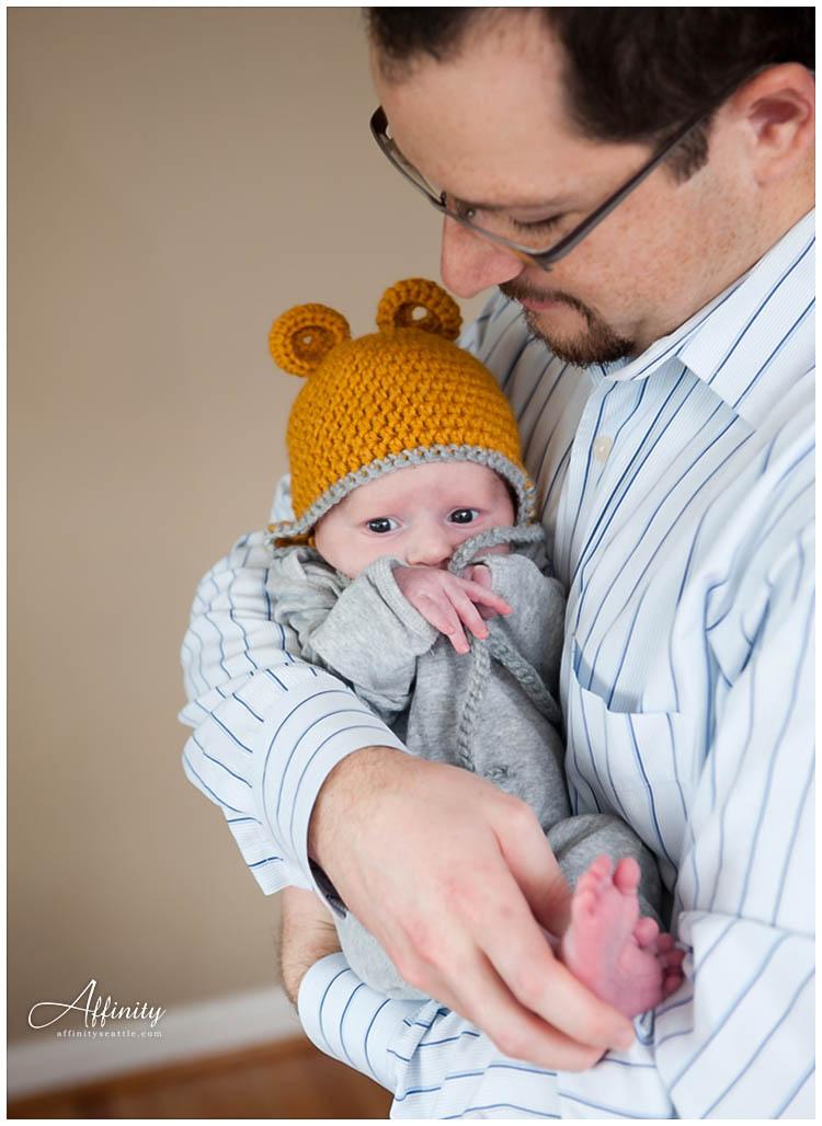 010-baby-hat-dad.jpg