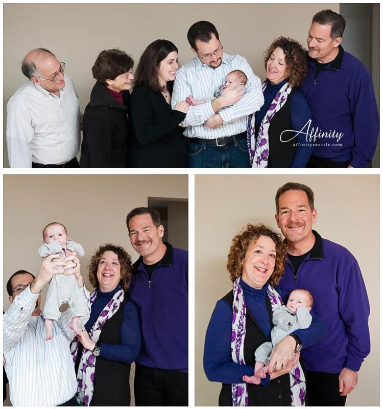 011-family-newborn-baby.jpg