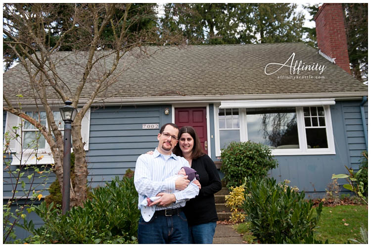 012-baby-parents-first-home.jpg