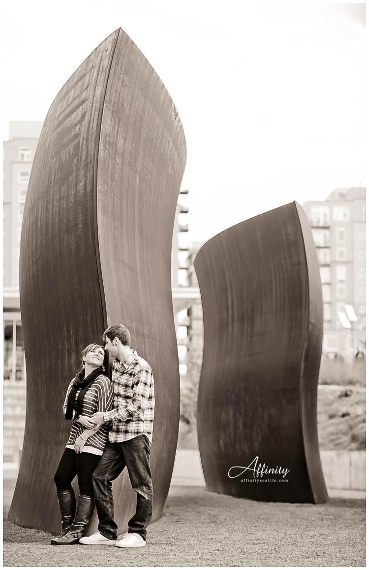 006-awesome-artwork-engagements-sculpture-park.jpg