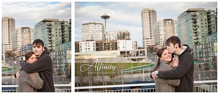 009-seattle-engagement-photos.jpg