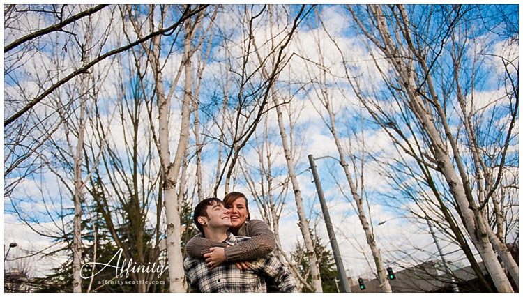 008-piggy-back-trees-engagements.jpg