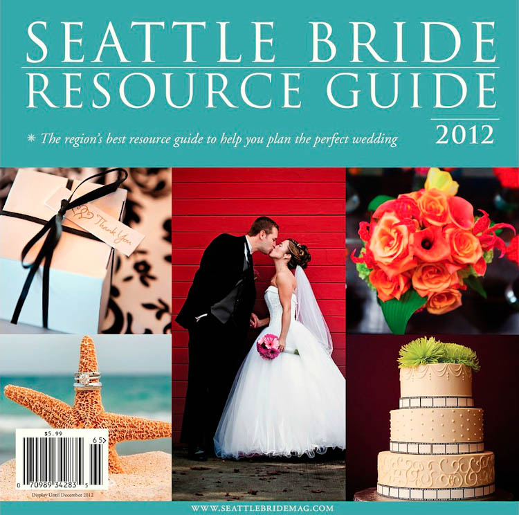 001-affinity-photography-seattle-bride-resource-guide.jpg
