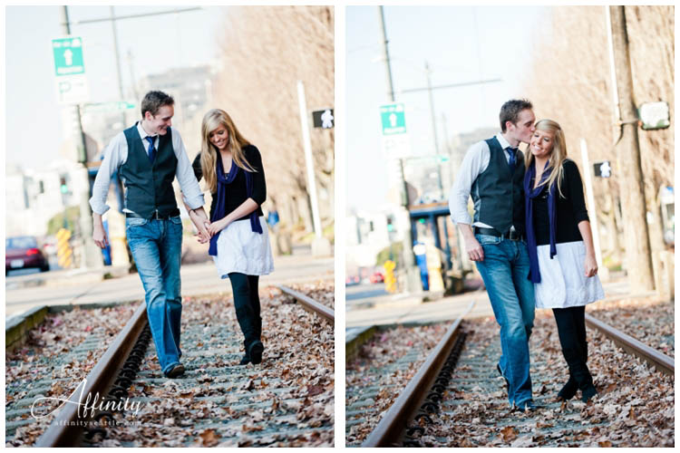 004-walking-trolly-tracks-engagements.jpg