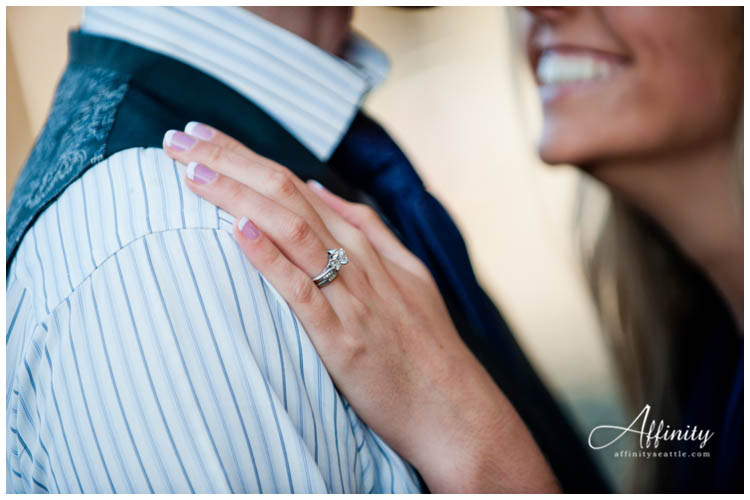 006-wedding-ring-on-fiance-shoulder.jpg