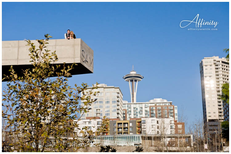 008-olympic-sculpture-park-space-needle-engagements.jpg