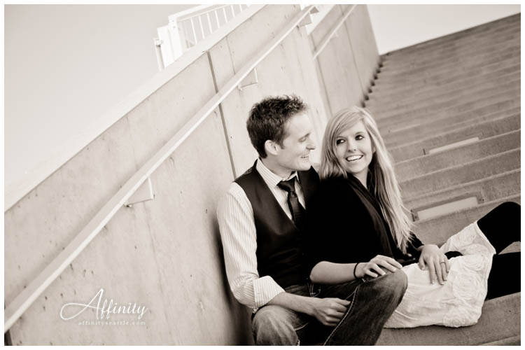 010-engagements-smiling.jpg