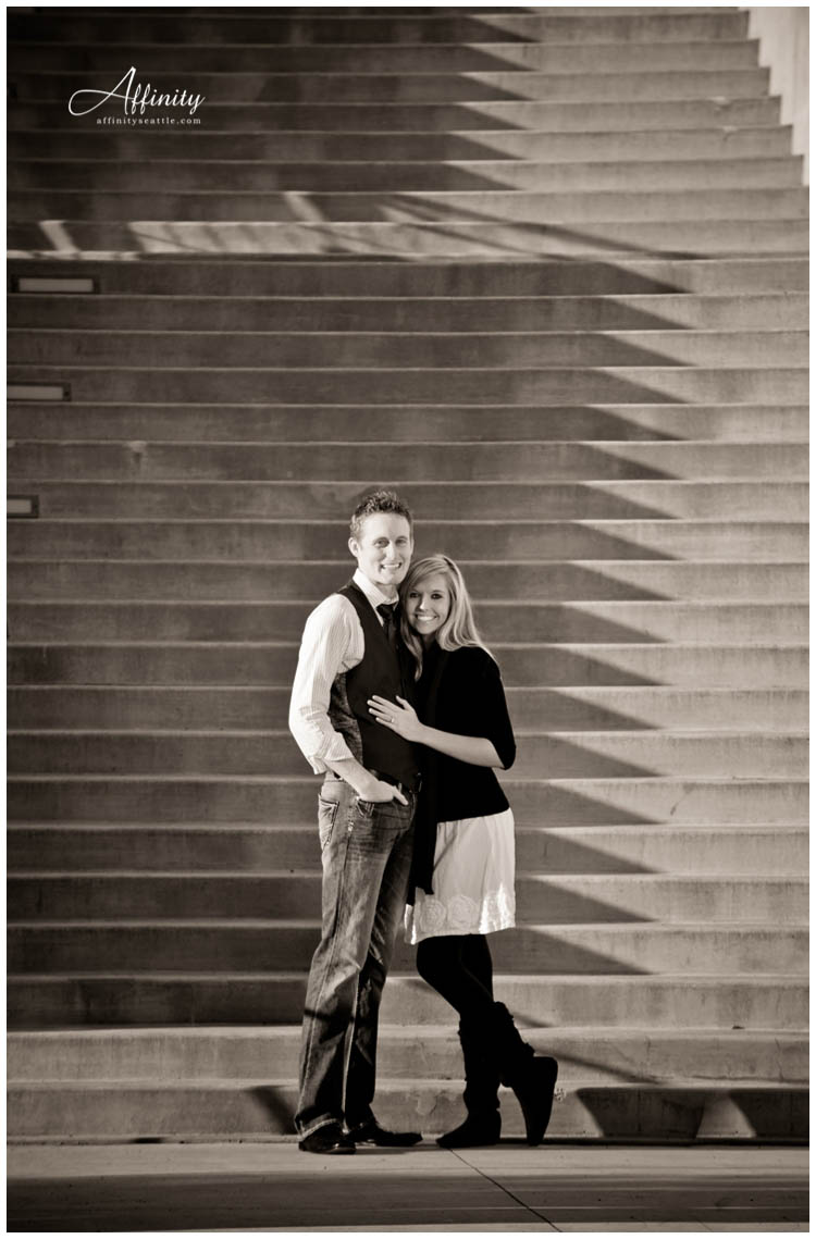009-engagement-portraits-stairs.jpg