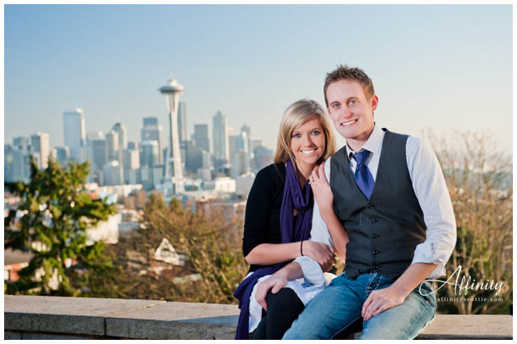 012-kerry-park-engagements.jpg