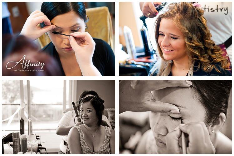 003-wedding-makeup-hair.jpg