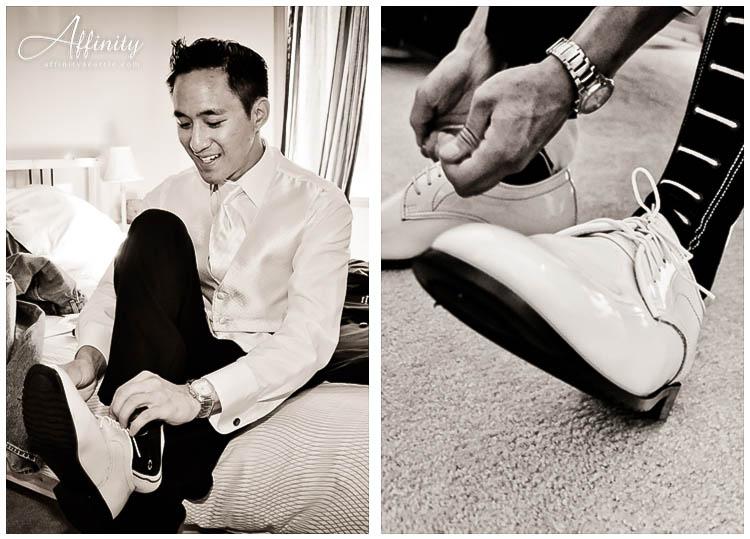 008-groom-getting-ready.jpg