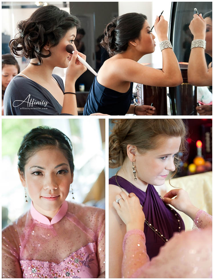 007-wedding-bridesmaids-getting-ready.jpg
