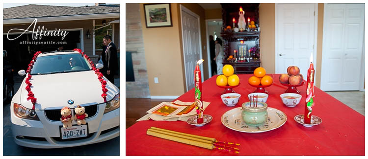 009-chinese-tea-ceremony.jpg