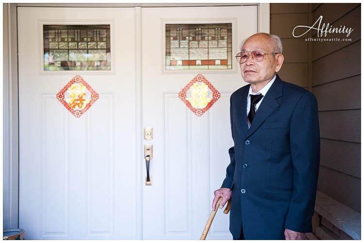 010-grandfather.jpg