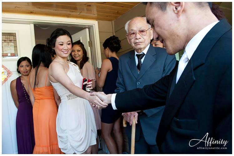 012-groom-bribe-accepted.jpg
