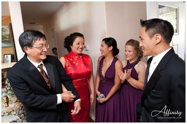 013-bride-groom-see-each-other.jpg
