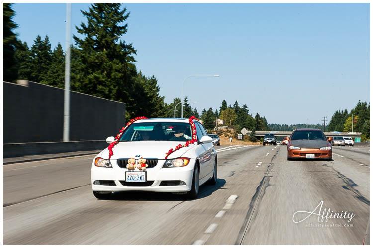 015-drive-wedding-car.jpg