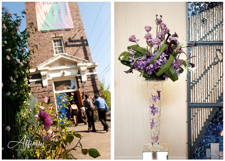017-people-entering-church.jpg