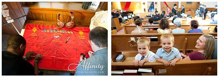 019-guests-in-church-wedding.jpg