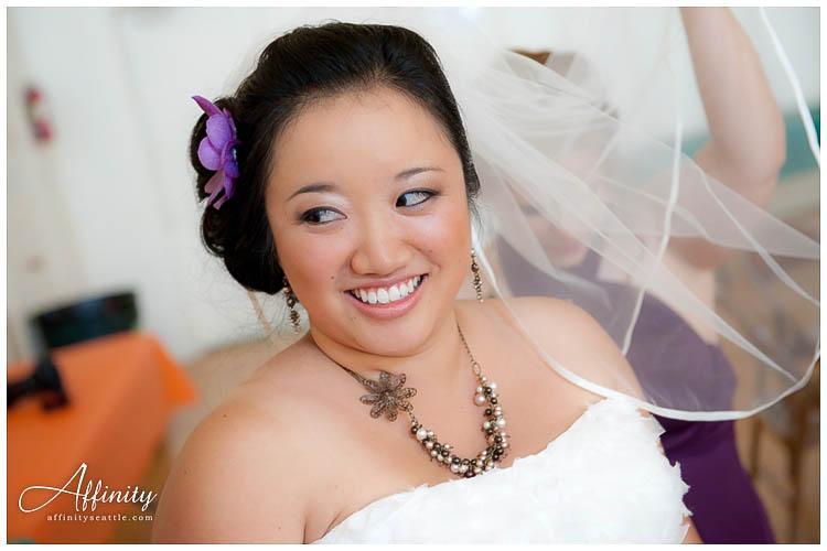021-bride-ready-for-wedding.jpg