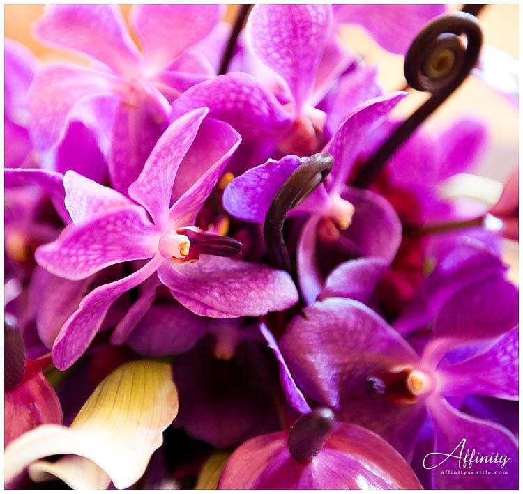 020-wedding-flowers.jpg