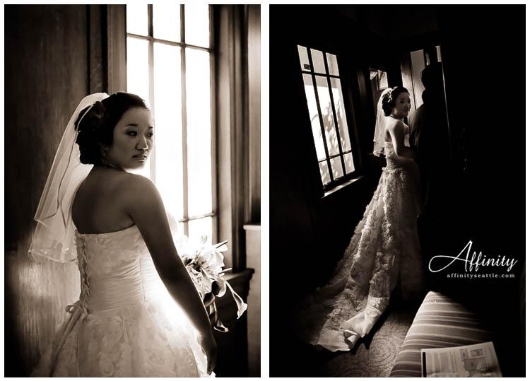 025-bride-back-of-church.jpg