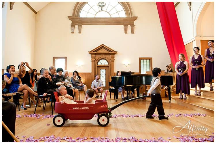 024-wedding-flower-girl-wagon.jpg