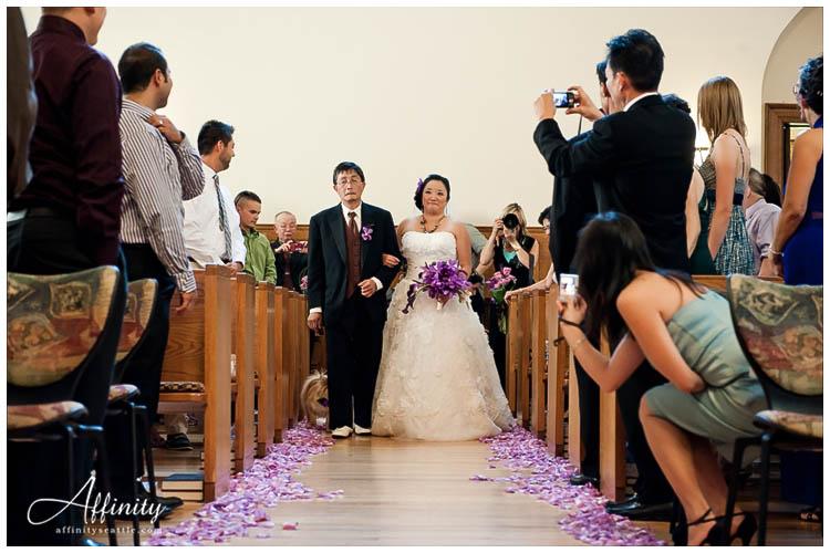 026-bride-father-walking-down-isle.jpg