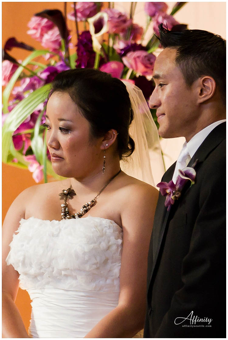 029-bride-cries-during-ceremony.jpg