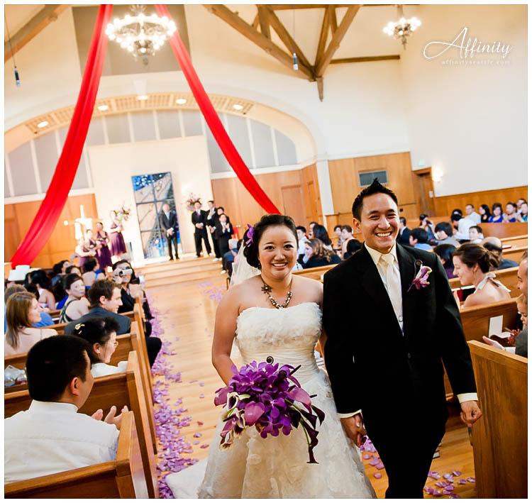 032-bride-groom-recessional-smiles.jpg