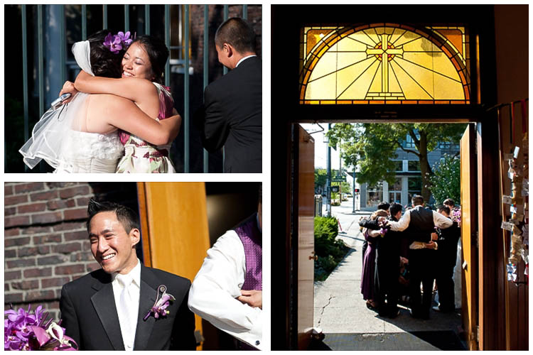 033-wedding-party-hugs.jpg