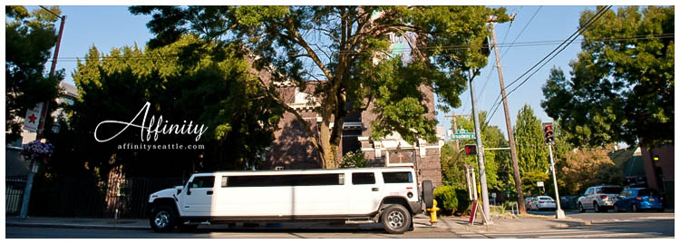 036-limo-after-wedding.jpg