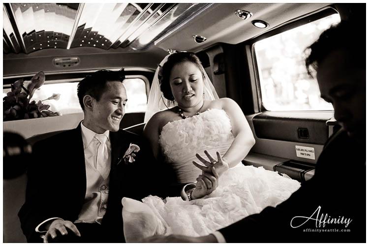 037-bride-looks-at-wedding-ring.jpg