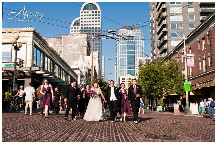 038-wedding-party-entering-pike-place-market.jpg