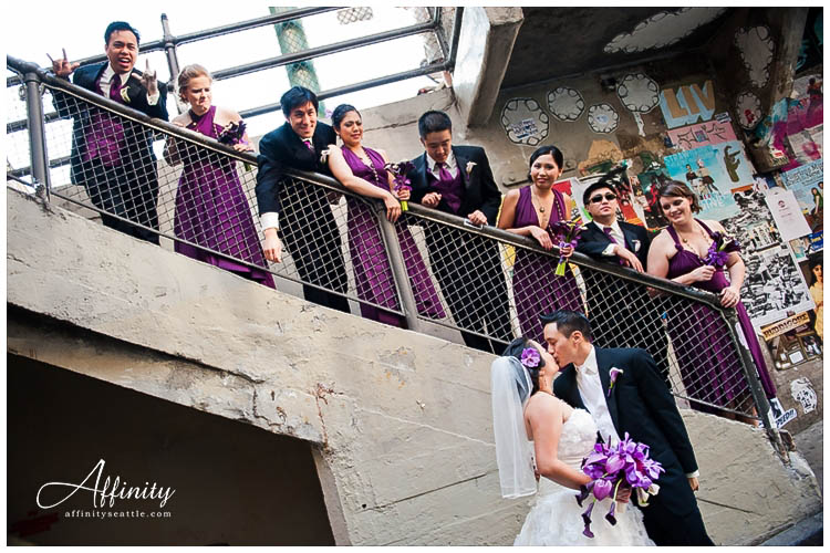 040-wedding-party-pike-place-stairs.jpg